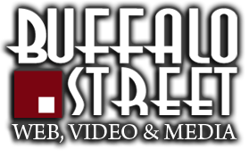 Buffalo Street Web, Video & Media Solutions