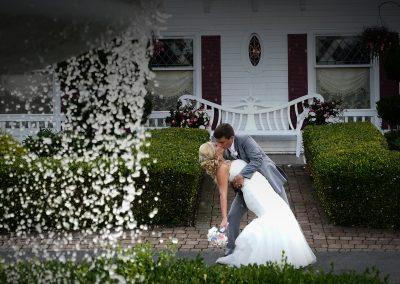 Avanti Mansion Wedding2