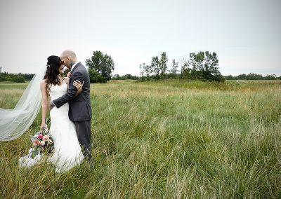 Timberlodge Wedding Akron-2