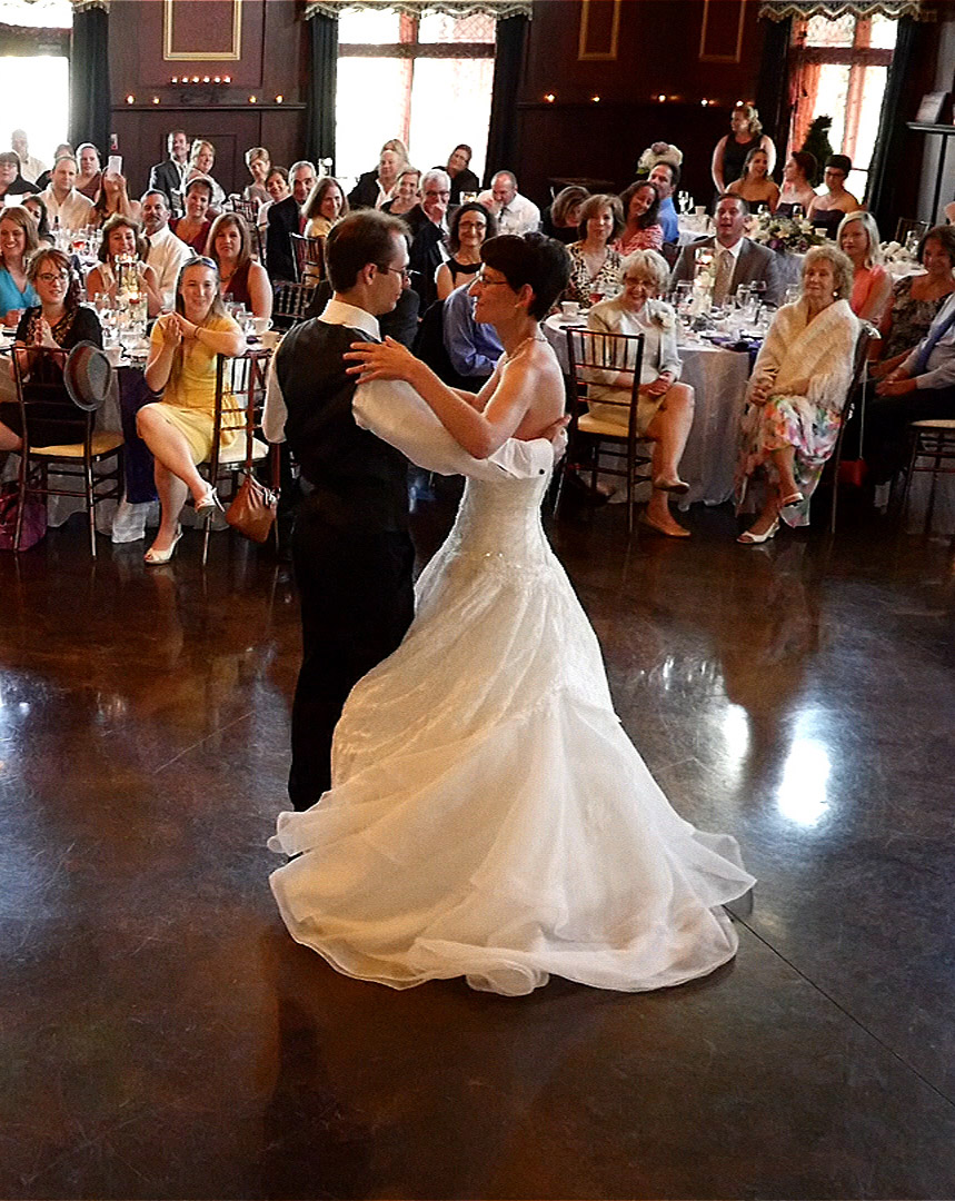 anvanti mansion wedding
