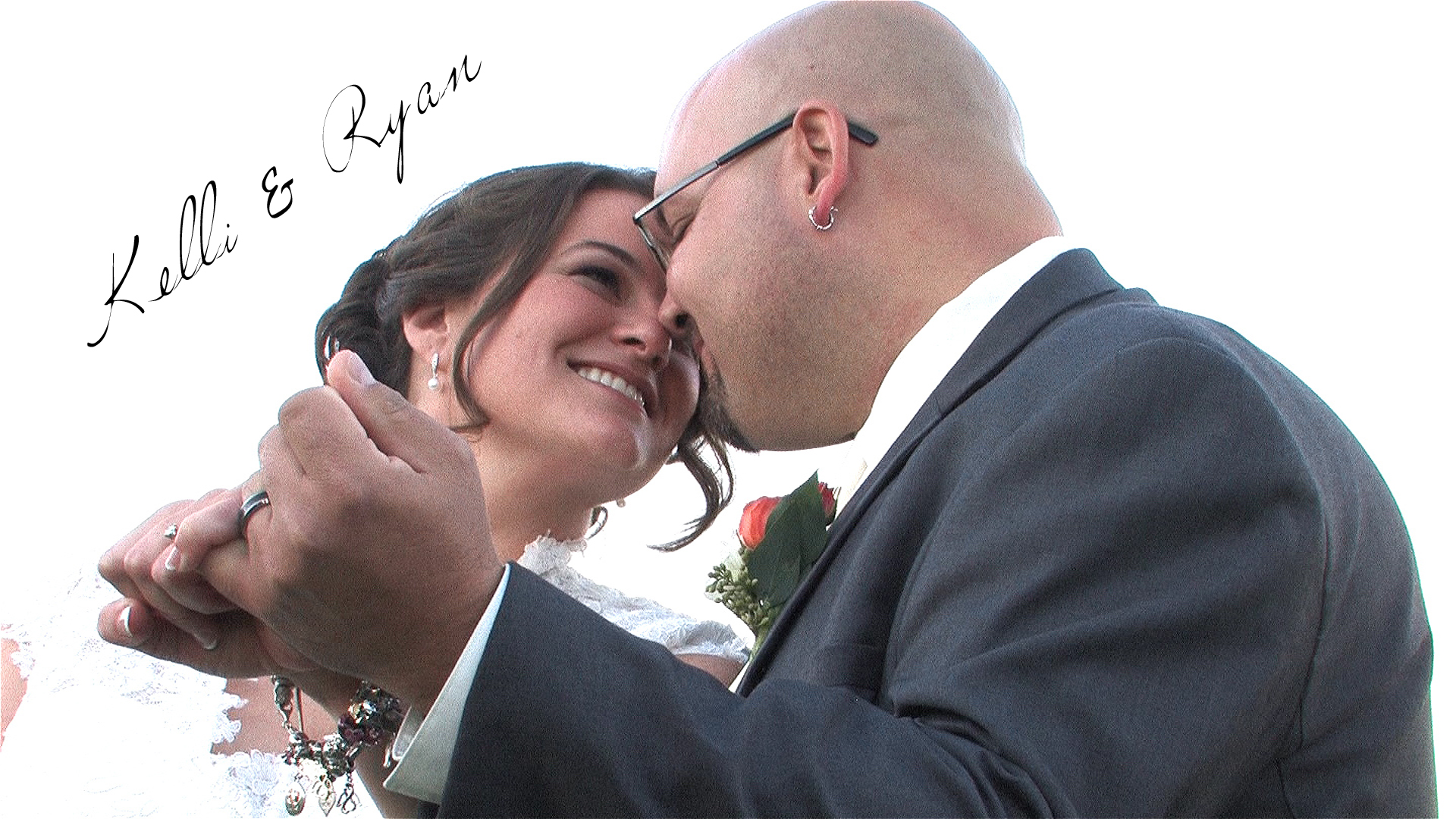 Kelli & Ryan – Buffalo Wedding Video