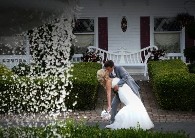 Avanti Mansion Wedding2