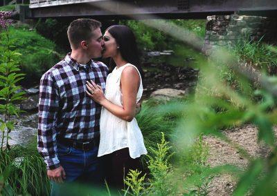 Engagement 08