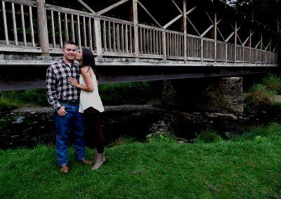 Engagement 10