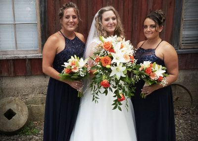 05 Bridesmaids