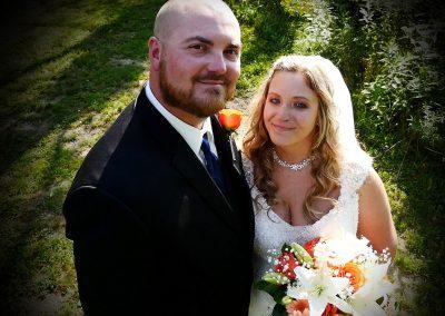 17 Newlyweds