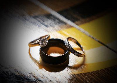 24 Rings